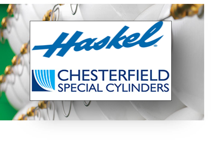 CSC and Haskel